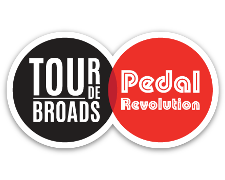 Tour de Broads