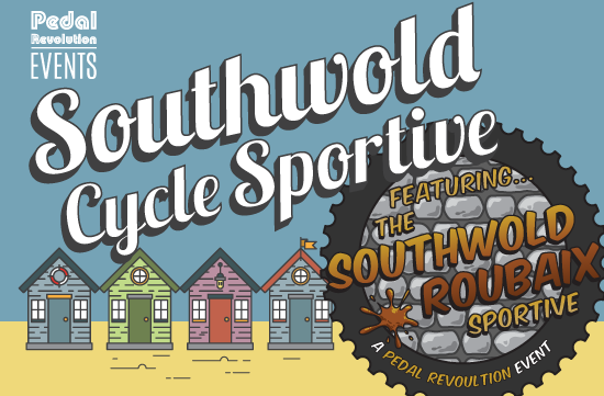 The Southwold Sportive