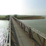 Secteur 1: The Bridge