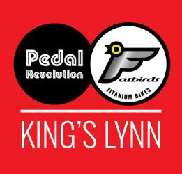 King's Lynn