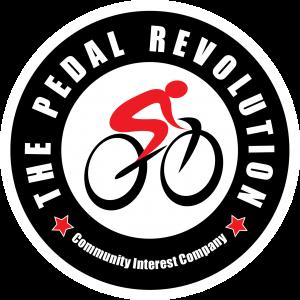 Pedal Revolution News