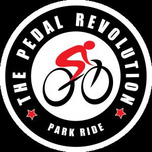 Park Ride