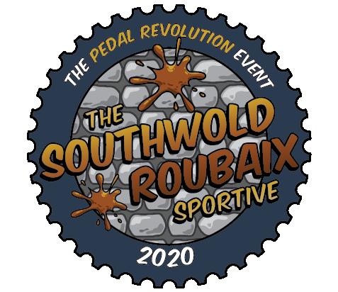 The Southwold Roubaix