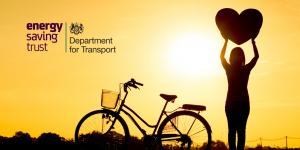 Free £50 Fix Your Bike Government Voucher Scheme*